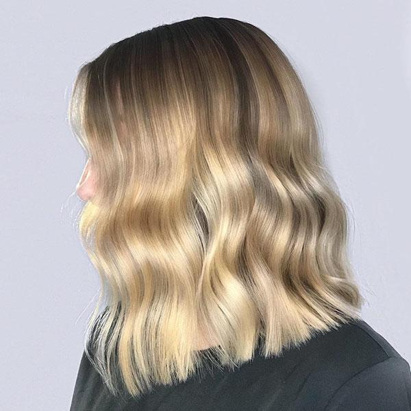 Images Of Medium Bob Hairstyles